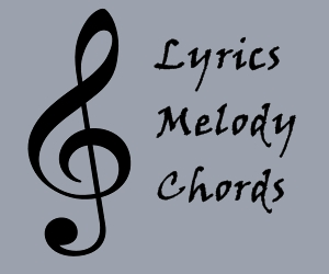 Lyric Writing, Melody Writing, and Chord Progression Development